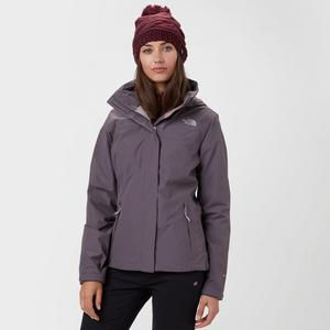 THE NORTH FACE Women's Sangro DryVent® Jacket