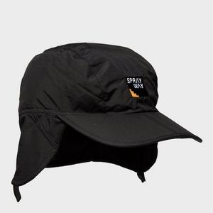 SPRAYWAY Men's Mountain Hat