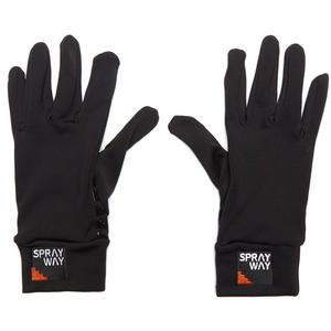 SPRAYWAY Men's Grip Glove