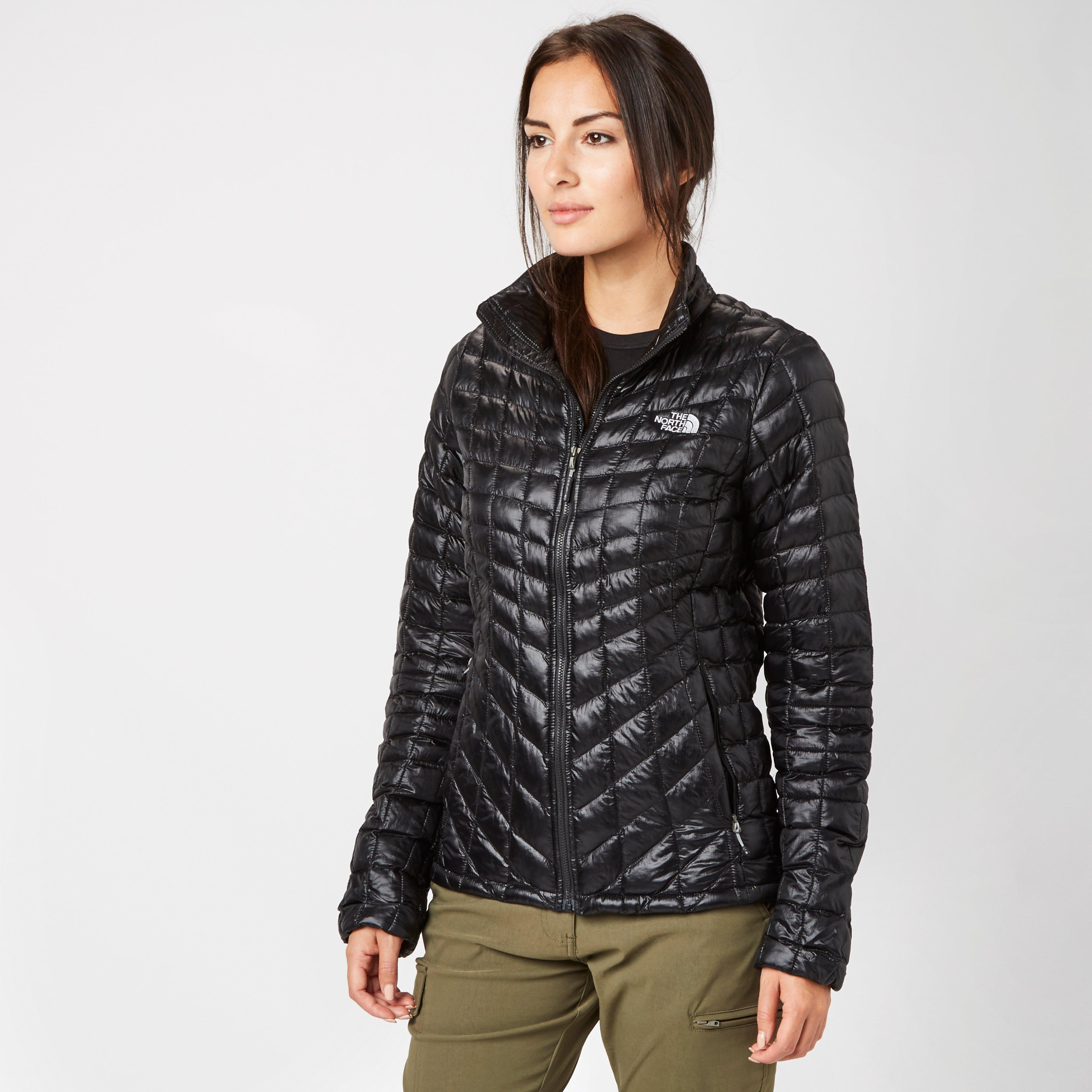 The North Face Westmount - Hours & Reviews - 4924 Rue ...