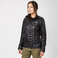 Women's ThermoBall™ Full-Zip Jacket
