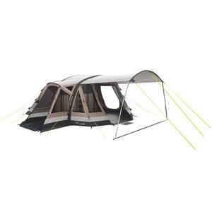 OUTWELL Concorde 5SATC Man Inflatable Tent