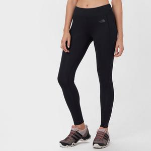 THE NORTH FACE Women's Pulse Leggings