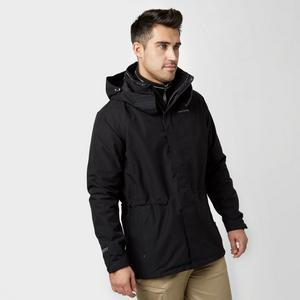 CRAGHOPPERS Men's Ashton GORE-TEX® Jacket