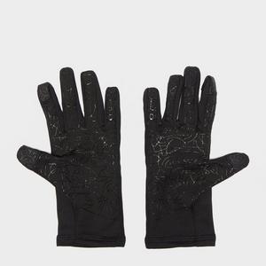 TREKMATES Tryfan Liner Gloves