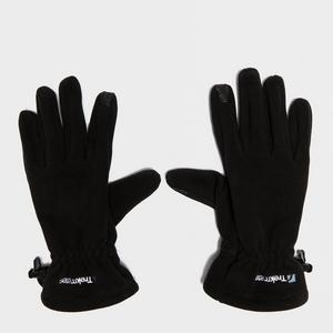TREKMATES Dyce WINDSTOPPER® Gloves