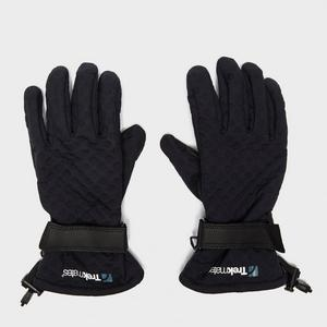 TREKMATES Robinson Softshell Gloves