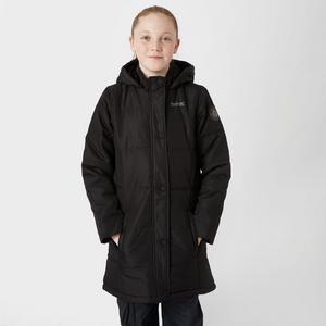 REGATTA Girl's Winter Hill Jacket