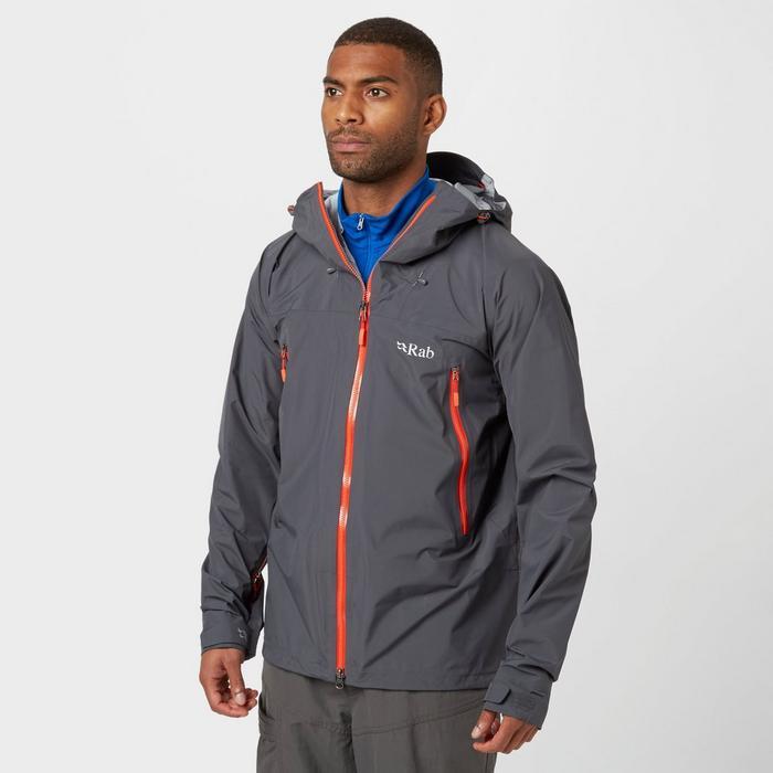 Men's Latok Alpine eVent® Jacket