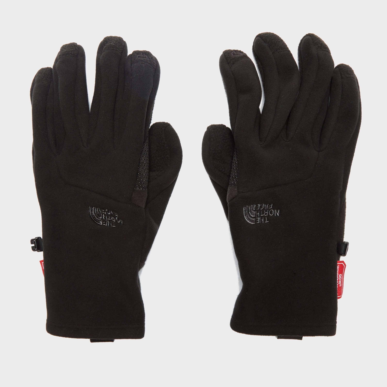 THE NORTH FACE Men's Pamir Windstopper® Etip Gloves