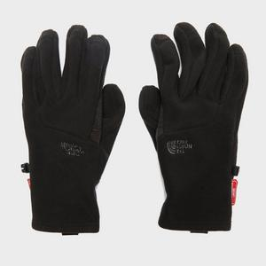 THE NORTH FACE Men's Pamir Windstopper® Etip Gloves