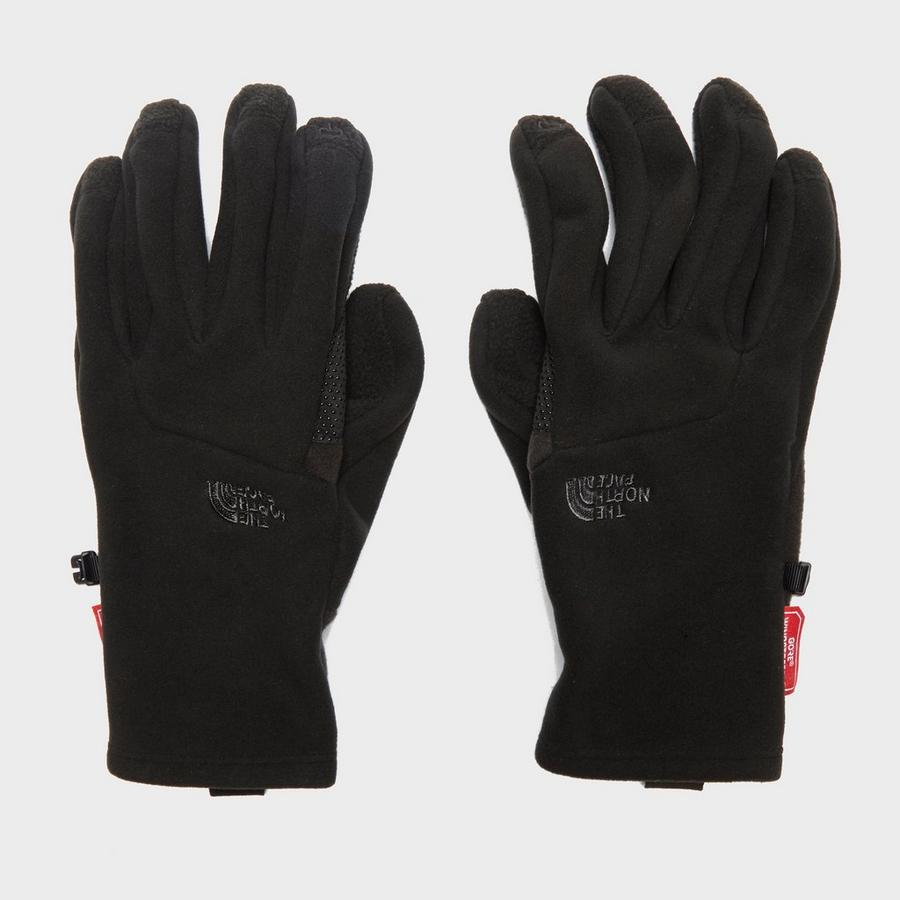 Mens etip gloves - Men S Pamir Windstopper Etip Gloves
