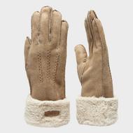 Women's Yukon Gloves