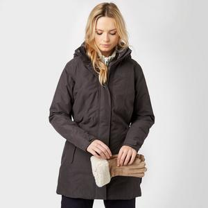 JACK WOLFSKIN Women's Madison Avenue Jacket