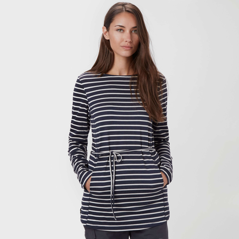 CRAGHOPPERS Women's Fairview Tunic Dress