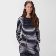 Women's Fairview Tunic Dress