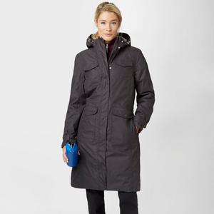 CRAGHOPPERS Women's Emley Jacket