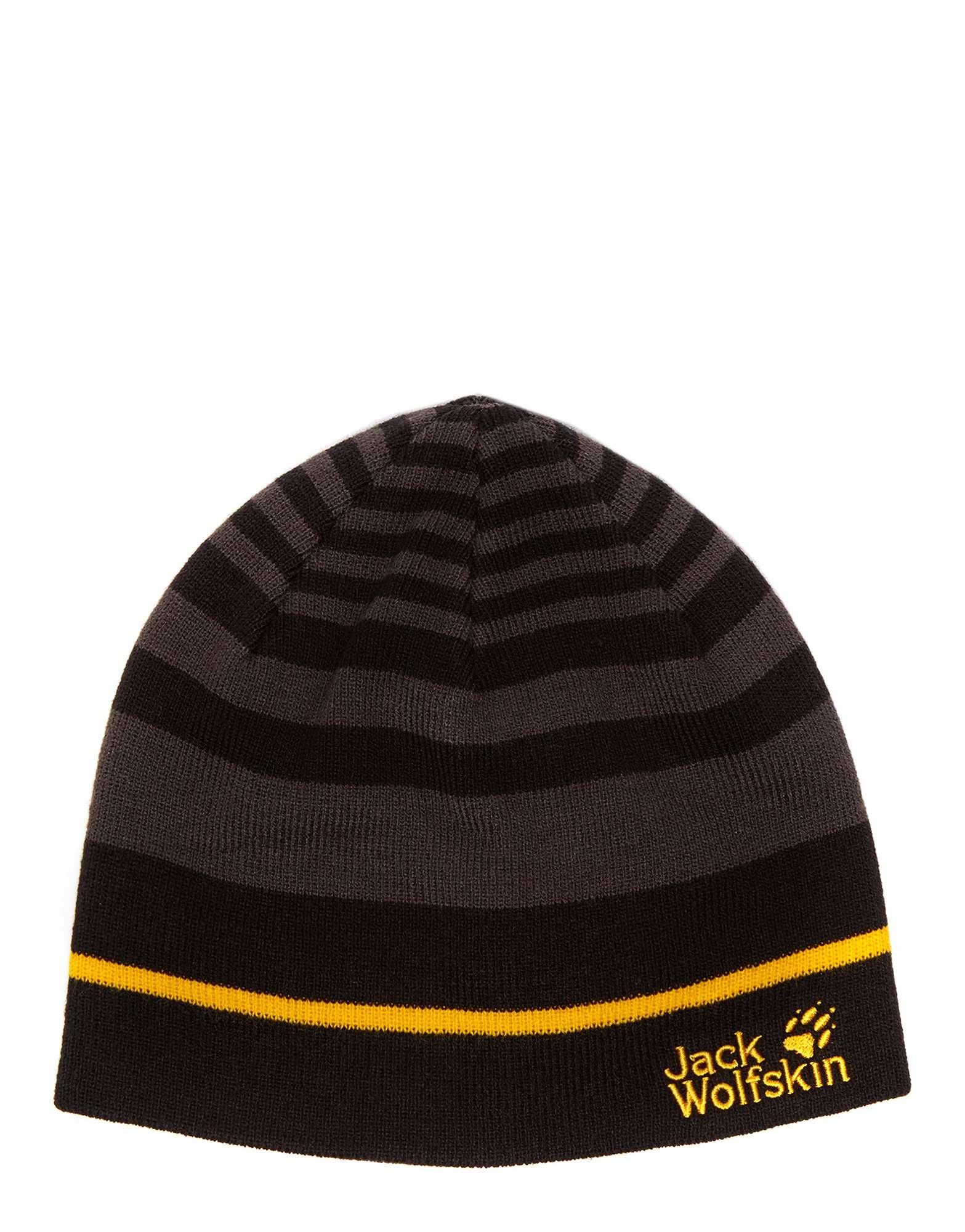 JACK WOLFSKIN Horizon Cap