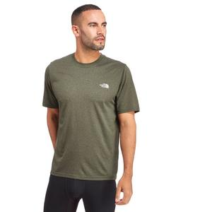THE NORTH FACE Men's Reaxion Active Base Layer