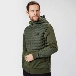 THE NORTH FACE Men's Kilowatt ThermoBall™ Jacket