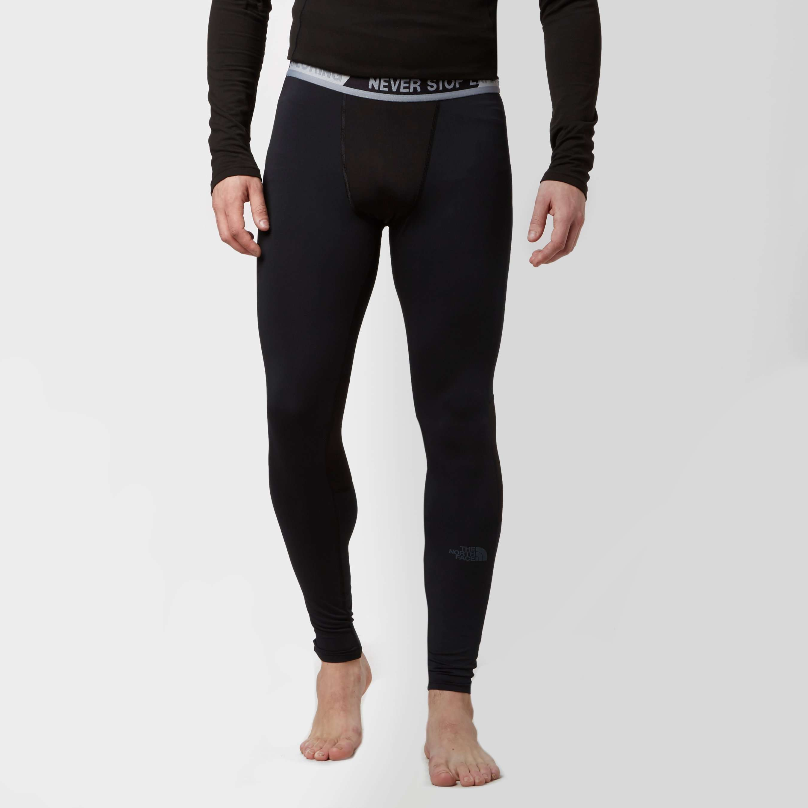 THE NORTH FACE Men's Training Tights