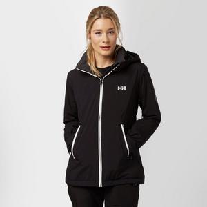 HELLY HANSEN Women's Spirit Ski Jacket