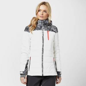 PROTEST Women's Nocton 15 Ski Jacket