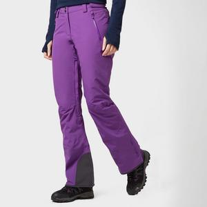 HELLY HANSEN Women's Legendary Pants