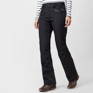 PROTEST Women's Kensington Ski Pants