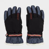 Women's Didbrook Snow Gloves