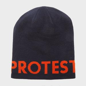 PROTEST Men's Burham Beanie