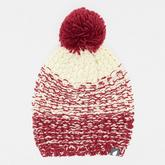 Women's Melissa Bobble Hat