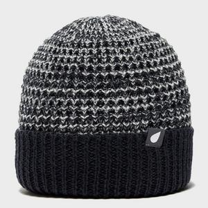 PETER STORM Men's Oscar Beanie