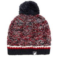 Men's Howard Bobble Hat
