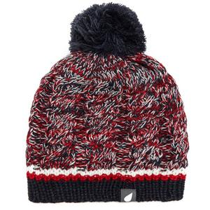 PETER STORM Men's Howard Bobble Hat