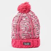 Women's Olivia Waterproof Bobble Hat