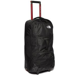 "THE NORTH FACE Longhaul 30"" 79L Travel Case"