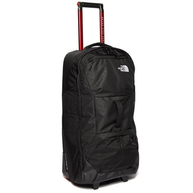 "Longhaul 30"" 79L Travel Case"