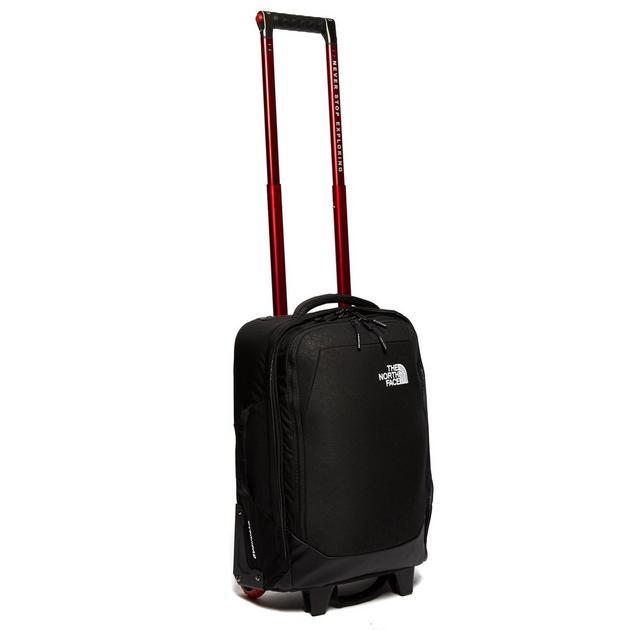 Overhead 35L Travel Bag