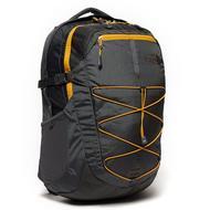 Borealis 28 Litre Backpack