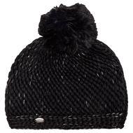 Picce Bobble Hat