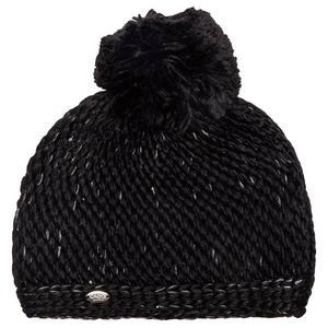 CAPO Picce Bobble Hat