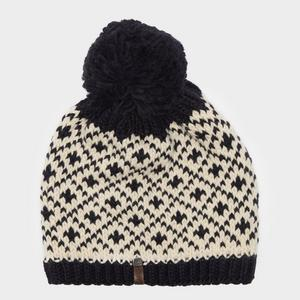 CAPO Heritage Wool Bobble Hat