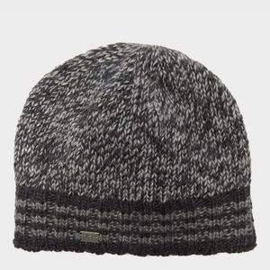 KUSAN Men's Knitted Beanie Hat