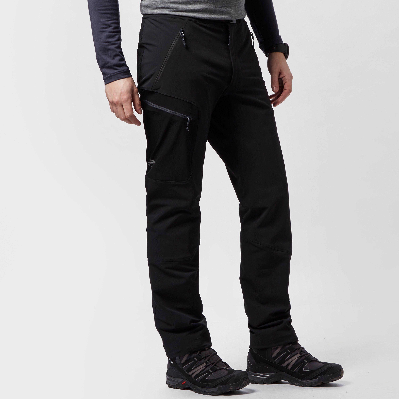 ARC'TERYX Men's Gamma AR Pants