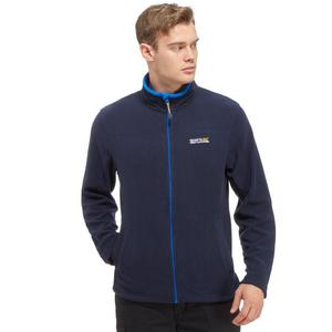 REGATTA Men's Fairview Full Zip Fleece
