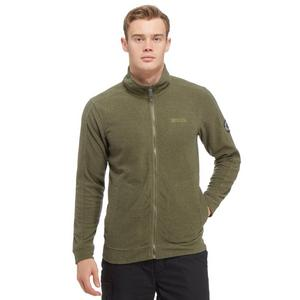 REGATTA Men's Ultar Fleece Jacket
