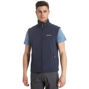 REGATTA Men's Bradwell Bodywarmer