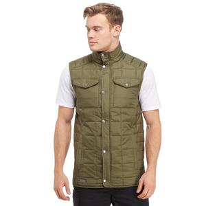 REGATTA Men's Leader Bodywarmer