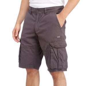 REGATTA Men's Shoreway Shorts